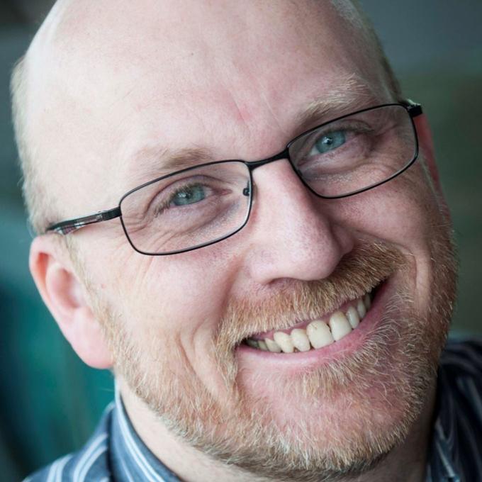 Robert O'Neill